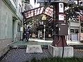 Marunouchi, Matsuyama, Ehime Prefecture 790-0008, Japan - panoramio (28).jpg