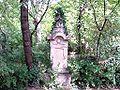 Marx cemetery 021.jpg