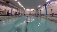 File:Mary's Swim Boot Camp - Kari freestyle.webm