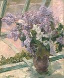 Mary Cassat - Lilacs in a Window - MMA 1997.207.jpg