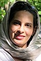 Maryam Heydari 2 (cropped).jpg