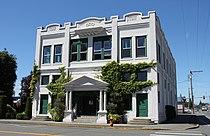 Marysville Opera House exterior.jpg