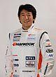 MasamiKageyama 2011.jpg