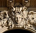 Mascaron 8 avenue Opera Paris.jpg