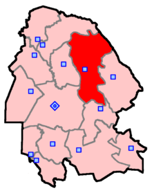Masjed Soleyman Constituency.png