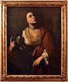 Massimo stanzione, la fama, 1625 ca.jpg
