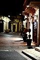 Matera www.marinacastellana.com (41).jpg