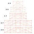 Mathematik vs Geometry Symmetry d Teilung nach fabris02.jpg