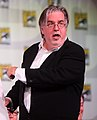 Matt Groening (7601376586) (cropped).jpg