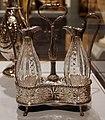 Matthew boulton, oliera, argento e vetro, birmingham 1778.jpg