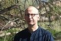 Matthias Steier, Maler.jpg