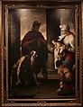 Mattia preti, il perdono di san giovanni crisostomo, 1640 ca. 01.jpg