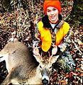 Matts first deer 2013-04-11 23-11.jpg