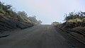 Mauna Kea Access Rd, Mauna Kea (503877) (21046085134).jpg