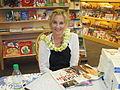 Maureen McCormick Maui.jpg