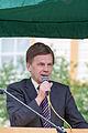 Mauri Pekkarinen-13.jpg
