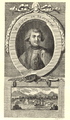 Maurice Benyovszky engraving.png