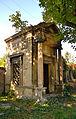 Mausoleum Juedischer FH.jpg