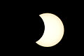 May 9 2013 Partial Solar Eclipse from Hawaii - 2.jpg