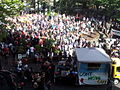 May Day 2013, Portland, Oregon - 20.jpeg