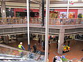 Maylord Shopping Centre, Hereford - IMG 0043.JPG