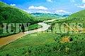 Mayo Ukar Chappal Wadi Taraba State.jpg