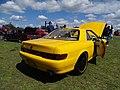 Mazda Cosmo 20B (44807460234).jpg