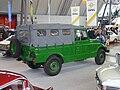 Mazda Pathfinder Station Wagon XV-1 SW 4x4 000 1972 backright 2010-03-13 A.JPG