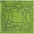 Maze-mantua-1550.jpg