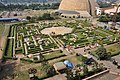 Maze - Science Park - Science City - Kolkata 2011-01-28 0278.JPG