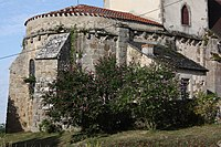 Mazeirat - Eglise 2.jpg