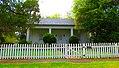 McCaleb House 02.jpg
