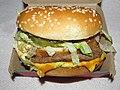 McDonald's Big Mac (23083531891).jpg