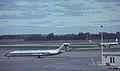 McDonnell Douglas DC-9-51 N404EA Eastern Air Lines, Montreal - Dorval, August 1987. (5535733836).jpg