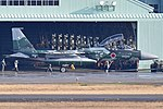 McDonnell Douglas F-15DJ Eagle '32-8083' (32914454007).jpg
