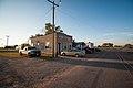 McGrew, Nebraska (9095227897).jpg