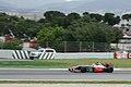 McLaren.Spain.09.jpg