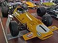 McLaren M7A.jpg