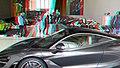 McLaren in Louwman 3D (35167009943).jpg