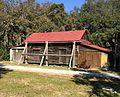 McLeod Plantation - outbuilding.jpg