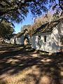 McLeod Plantation - slave cabins.jpg