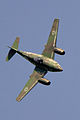 Me262 at Airpower11-05.jpg