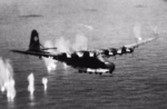 Me 323 under attack off Corsica 1943 (cropped).png