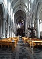 Mechelen St Rombouts Aisle 02.jpg