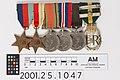 Medal, service (AM 2001.25.1047-8).jpg