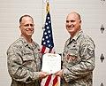 Medal Presentation 120829-F-CC568-004.jpg