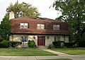 Medbury's-Grove Lawn Subdivisions Historic District 2.jpg