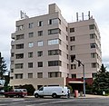 Medford Plaza Apartments - Medford Oregon.jpg