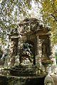 Medici Fountain @ Jardin du Luxembourg @ Paris (30623384035).jpg