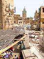 Medina Quater Fes Morocco 01.jpg